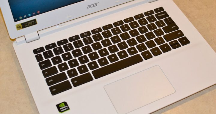 Acer touchpad driver to unlock TouchPad