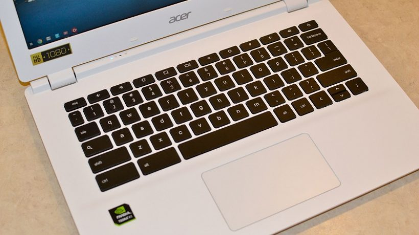 Download Acer touchpad driver to unlock TouchPad