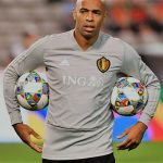 Thierry Henry as new coach until June 2021