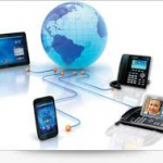 Getting a VOIP phone can really shake up your business.