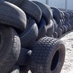 How to Store Your Garage Tyres