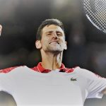 Novak Djokovic win Shanghai Masters crown
