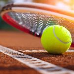 Three Thai tennis chair umpires banned for lifetime