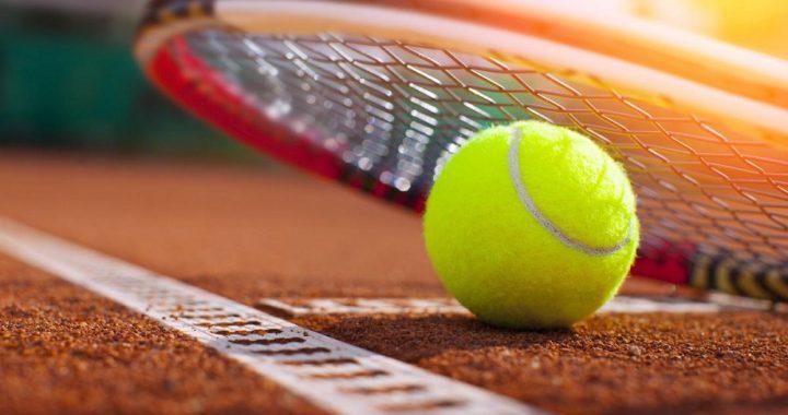 Three Thai tennis chair umpires banned for lifetime