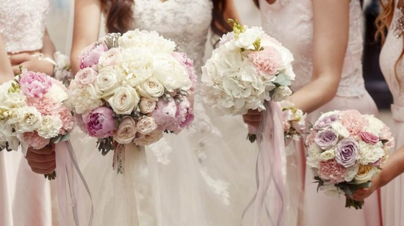 Wedding Planner Consultation: 5 Important Questions to Ask