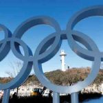 Italy Formalises Bid For 2026 Winter Olympics