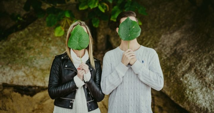 Myths and reality: 5 things that women really expect from a couple relationship