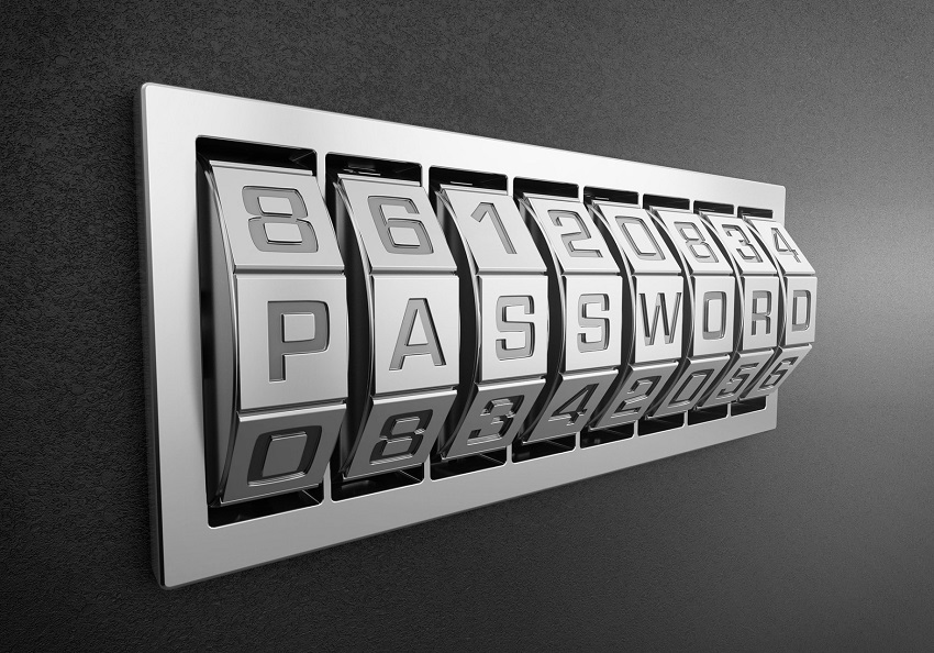 tips to create strong passwords