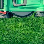 Genio: The most effective App for Lawn Care Companies