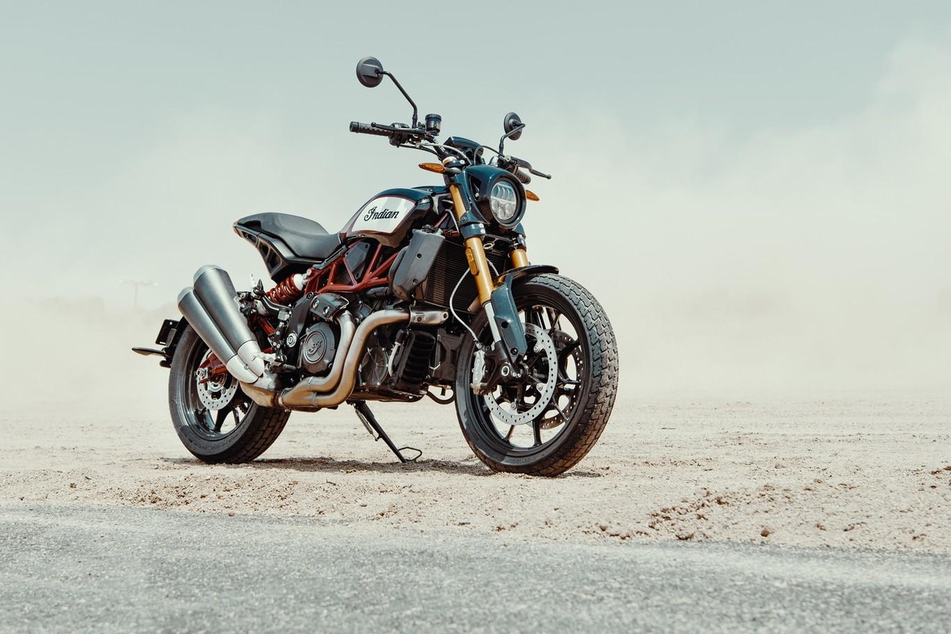 bikes of 2019