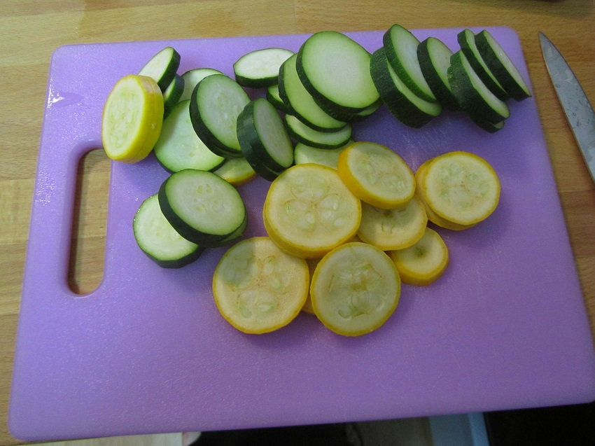 Zucchini chips: the recipe for an aperitif or a crunchy and tasty summer side dish