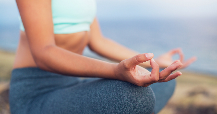 The practice and benefits of meditation