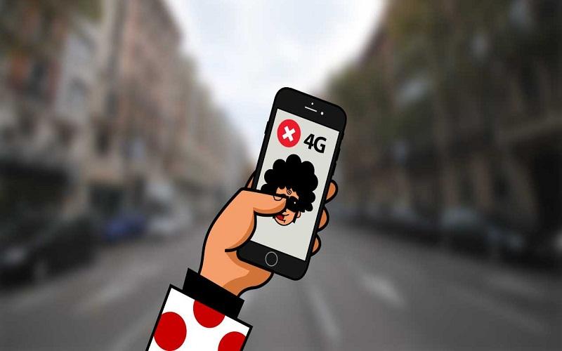 best Pepephone roaming