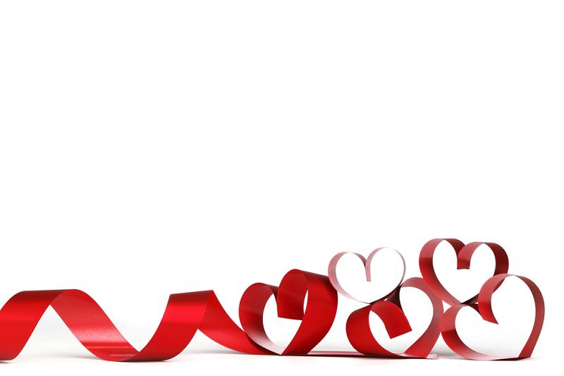 Valentine day image