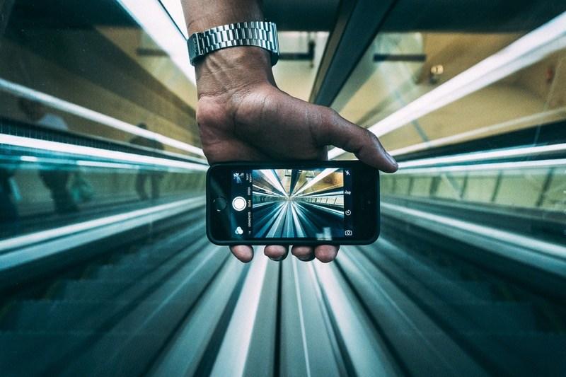 Pepephone roaming eliminates the permanence
