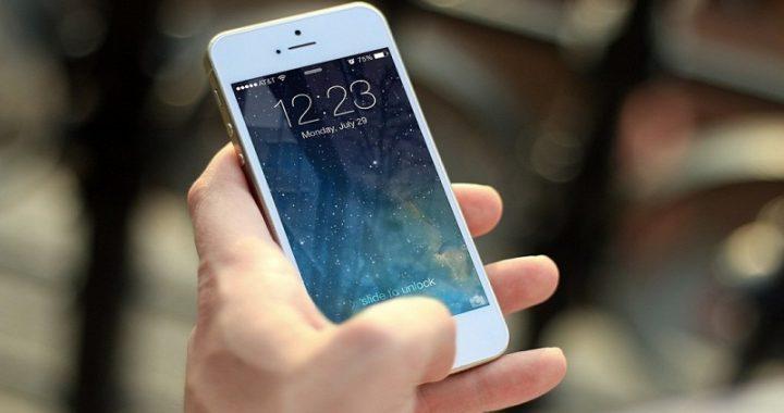 Pepephone roaming