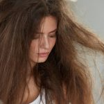 Do you know how to fix damaged hair? Find out below