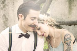 5 statements of other times that modern couples will not understand