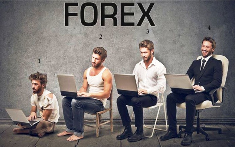 discover no deposit bonus forex