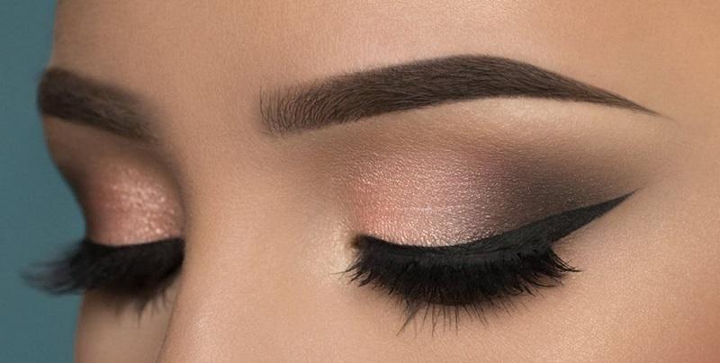 makeup for night