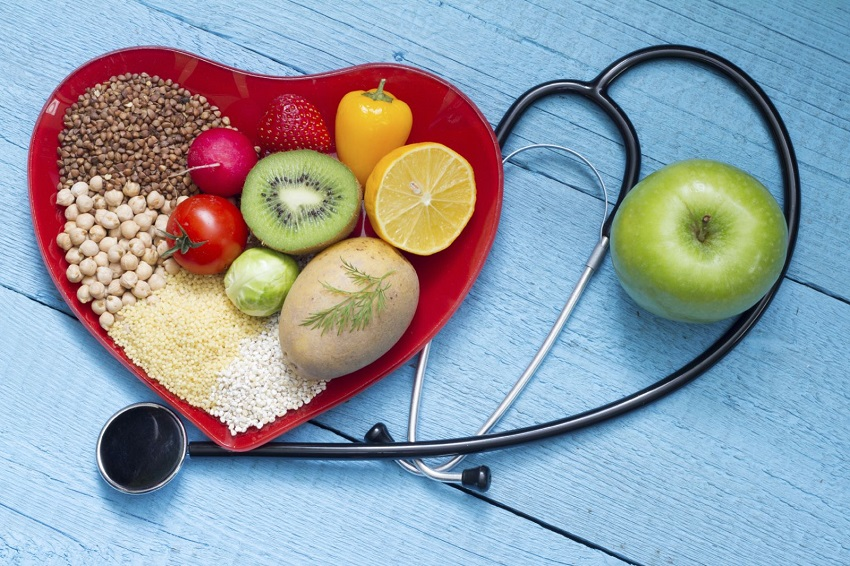 Supplements to lower cholesterol all you need to know