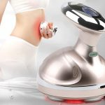 Cavitation at home