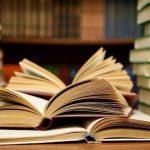 memorize a long chapter