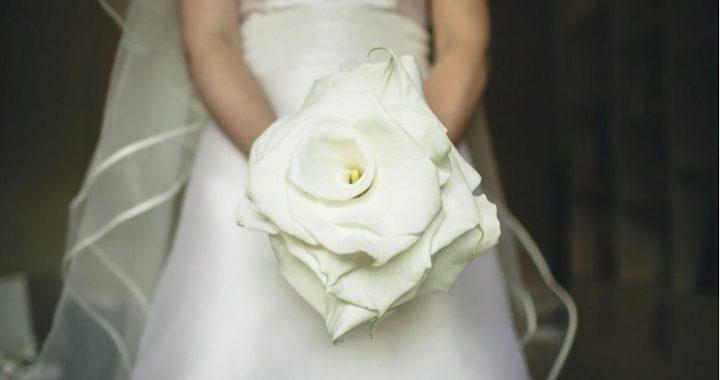 Original wedding bouquet: 7 ideas to surprise everyone!