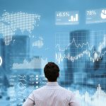 What makes a good stock trader