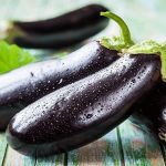 The benefits of eggplant: a detox superfood
