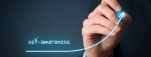 How to build self awareness