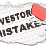 investment mistakes