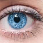 Dilated pupils, what are the causes we really know?