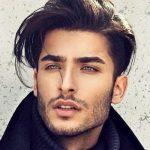 25 elegant mens stylish hair cut ideas that you should try