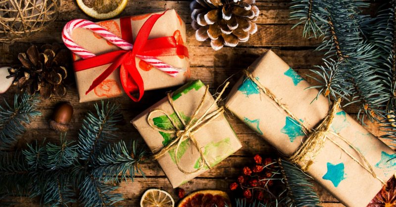Best Fitness Christmas Gifts