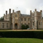 Wedding  Venues in Dorset You May Not Have Considered