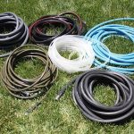 Why should you buy silicone hoses in bulk?