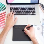 Hiring A Graphic Designer: 7 Reasons Why It Is Worth The Money
