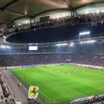 Bundesliga's 5 Most Valuable Players