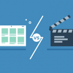 Pros and cons of online streaming services