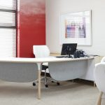 Why offices will still exist after Covid