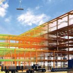 Using BIM in Construction