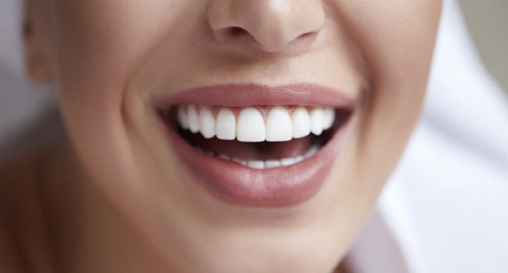 Dental Implants the Best Option Today