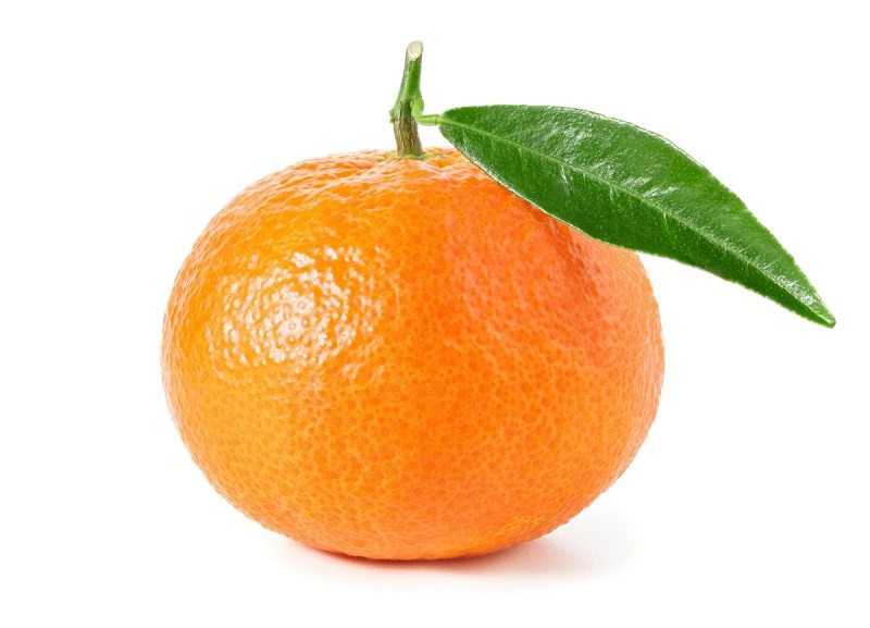 Most popular fruit in the world