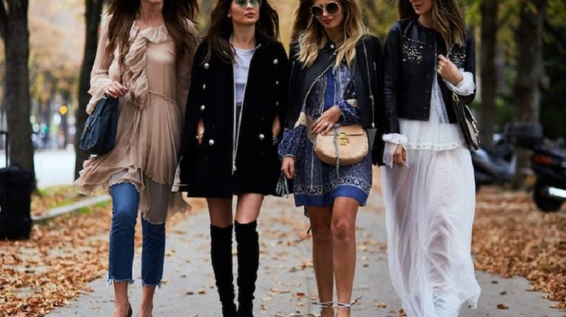 7 Dresses Every Woman Must Have