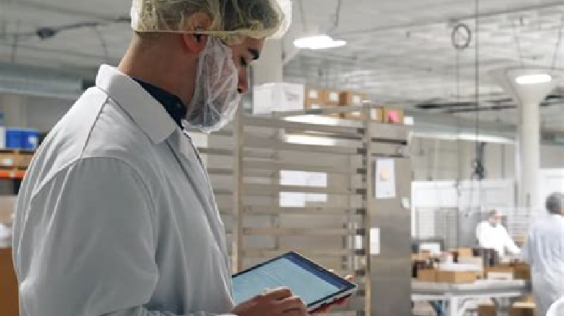 How to plan for a food safety audit?