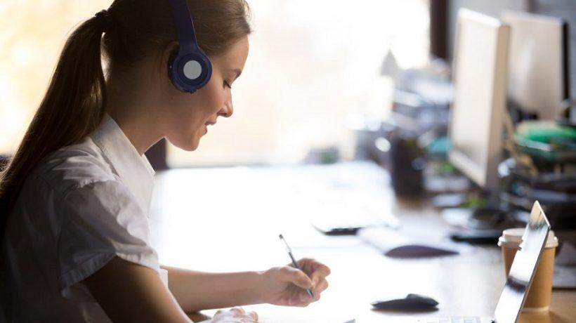 3 perks of hiring a translation agency